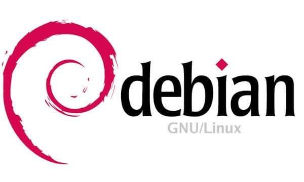 Debian 9.8 liberado com as últimas correções de segurança