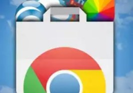 Google faz parceria com a Parallels para trazer aplicativos do Windows para o Chrome OS