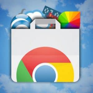 Google faz parceria com a Parallels para trazer aplicativos do Windows para o Chrome OS
