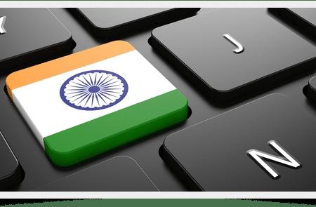 Índia bloqueia outros 43 aplicativos móveis chineses