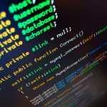 Os 4 melhores editores de código para Ubuntu