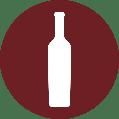 Wine 4.10 tem melhor suporte a drivers Plug & Play