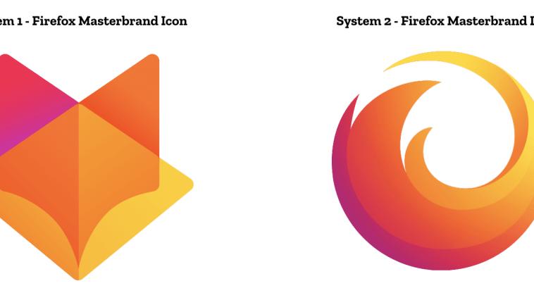 Firefox terá gerenciador de tarefas próprio
