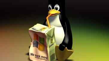 OCS-Store: uma loja unificada de temas, ícones e aplicativos para Linux