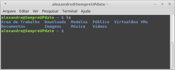 como-funciona-a-Linha-de-Comando-do-Linux-comando-ls