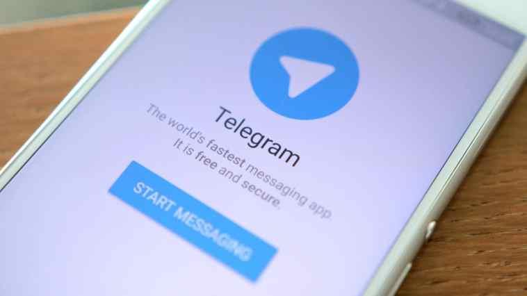 10 Truques que você precisa saber sobre o Telegram