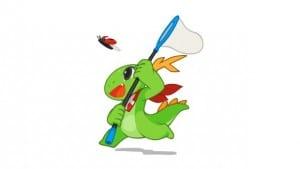 KDE Plasma 5.14 permite atualizar o firmware do computador