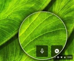 Chrome OS trará aplicativos Linux para Chromebooks