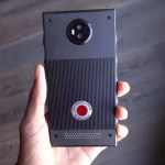 hydrographic-one-red-lancara-o-primeiro-telefone-holografico-com-aprovacao-da-fcc-2018