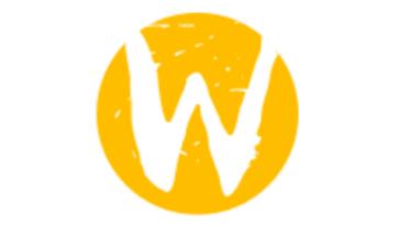 Wayland 1.18 planejado para lançamento no próximo mês