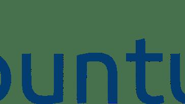 Lubuntu muda foco do projeto