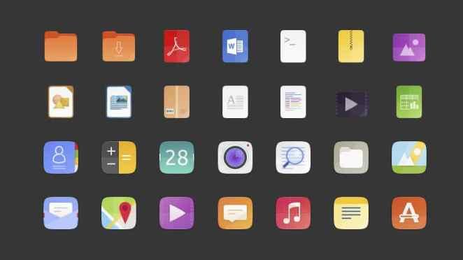 Ubuntu 18.10 Daily Builds lançado com novo tema padrão