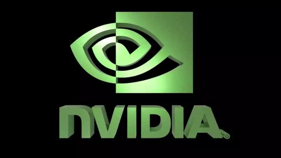 Driver de vídeo Nvidia 460.32.03 adiciona suporte para GPUs RTX A6000