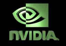 Último Steam Play Proton Beta da Valve oferece correções importantes