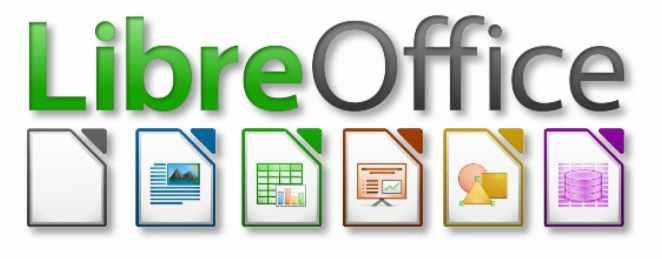 LibreOffice 6.1.1 foi lançado