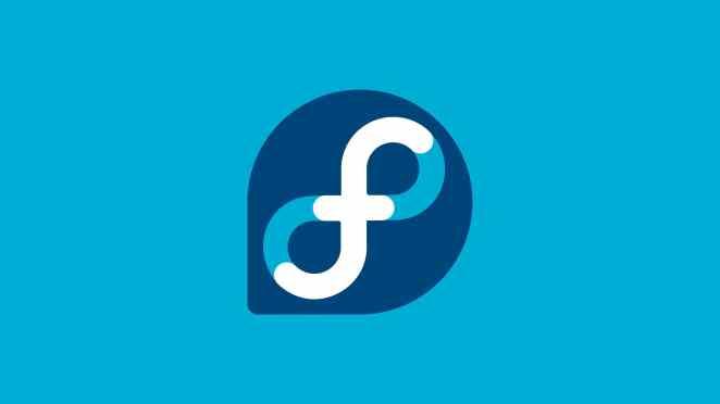 Fedora 31 não será cancelado