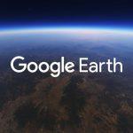 como-instalar-o-google-earth-no-ubuntu-18-04-e-linux-mint-19