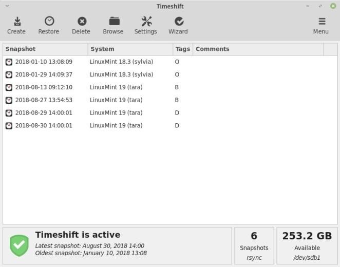 linux-mint-19-1-deve-ser-lancado-no-final-deste-ano