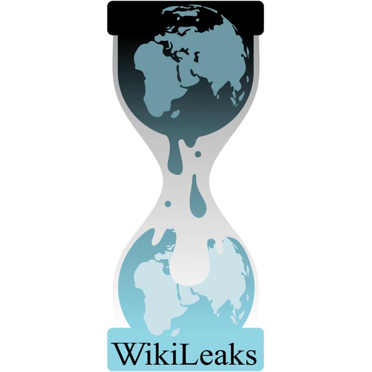 WikiLeaks revela infraestrutura secreta da Amazon