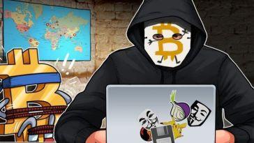 Hackers tentam roubar tecnologia e segredos da BMW e Hyundai
