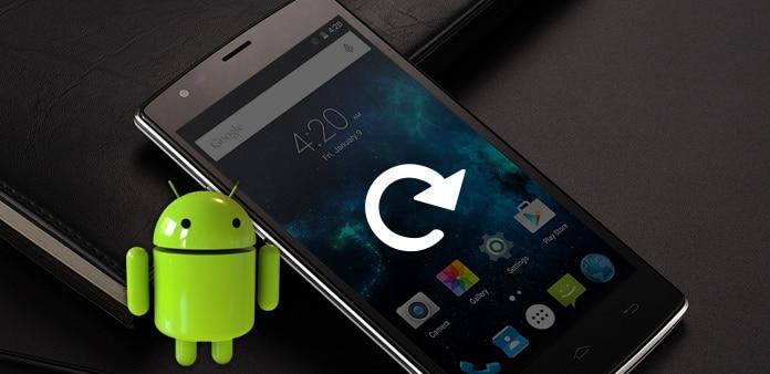 como-fazer-backup-e-restaurar-seu-dispositivo-android-com-o-adb-no-ubuntudebian-e-linux-mint