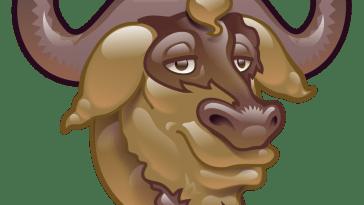 Lançado GNU OrgaDoc 1.0 para gerenciar documentos entre computadores