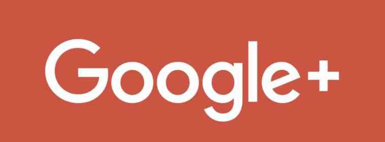 Google+ expôs os dados de usuários e Alphabet fecha rede social