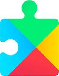 Google pode lançar serviço de assinaturas para Play Store