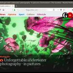 "Lançado Ubuntu 18.10 ""Cosmic Cuttlefish"""