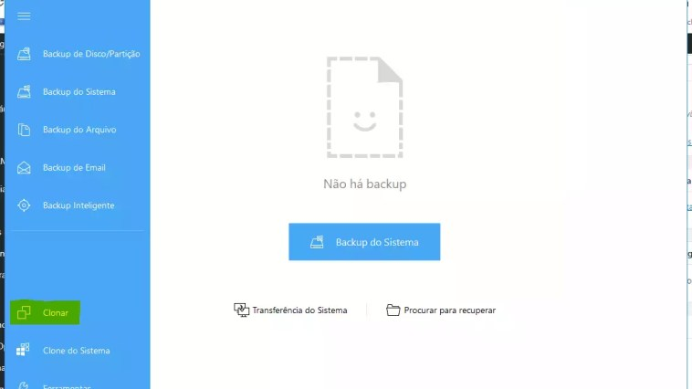 EaseUS-Todo-Backup-Home-2018-2