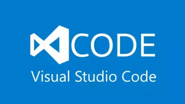 Microsoft prejudica desenvolvedores e acaba com serviço baseado em nuvem Visual Studio Codespaces