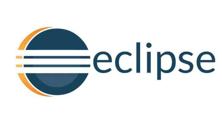 atalhos no Eclipse