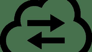 OpenSnitch - uma aplicação Firewall para Linux