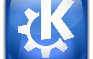 KDE mostra balanço dos últimos anos