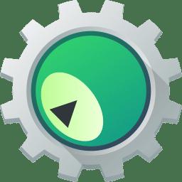 KDevelop 5.4 foi lançado com o suporte do Meson