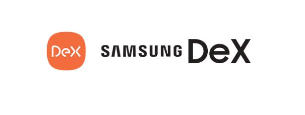 Samsung lança beta do Linux on DeX