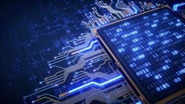 Huawei pode trabalhar com os EUA nos padrões 5G