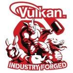 Lançamento do Vulkan 1.1.130 com nova extensão de ferramentas