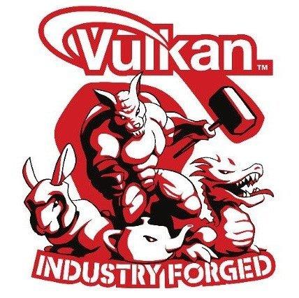 Fundação Raspberry Pi volta a trabalhar em um driver Vulkan