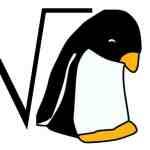 000 - Quebrando senha de root no Fedora e derivados