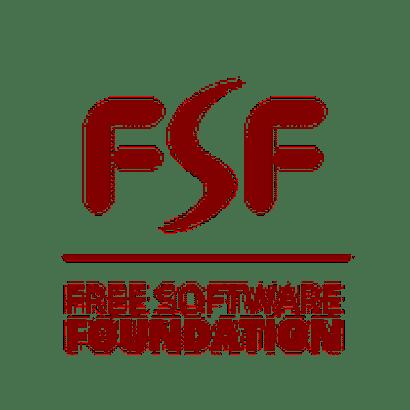 FSF reavalia relação com projeto GNU
