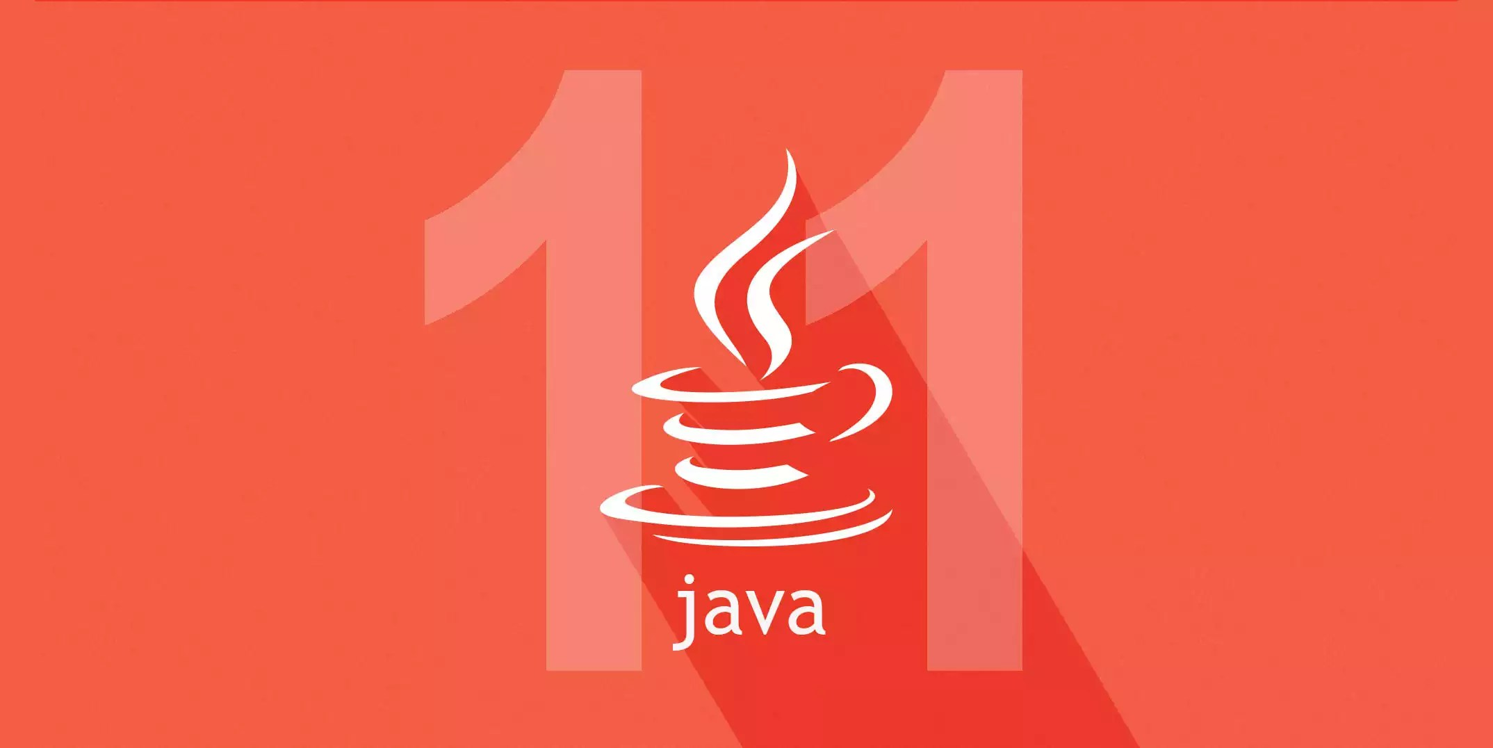 Como instalar o Oracle Java 11 no Ubuntu, Linux Mint ou