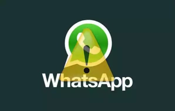 Falha no WhatsApp permite que hackers infectem iPhones e celulares Android