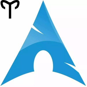 001 - Qual distribuição Linux combina com o seu signo