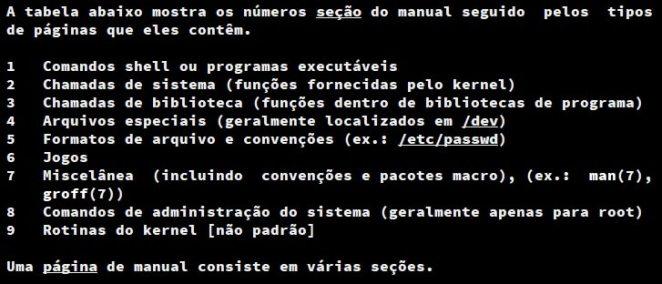 003 - Como otimizar o uso do bash