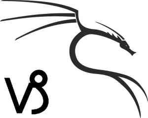 010 - Qual distribuição Linux combina com o seu signo v2