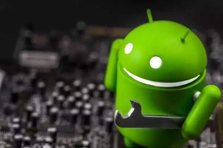 Huawei: Harmony OS não é uma cópia do Android e iOS