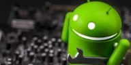 Falha de segurança no aplicativo Twitter para Android pode ter exposto mensagens