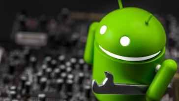Google adiciona novos recursos de acessibilidade no Android