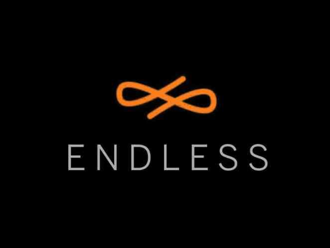 Endless OS, Crux, BackBox, Untangle e DragonFlyBSD têm novas versões.
